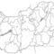 vakterkep magyarország map történelem