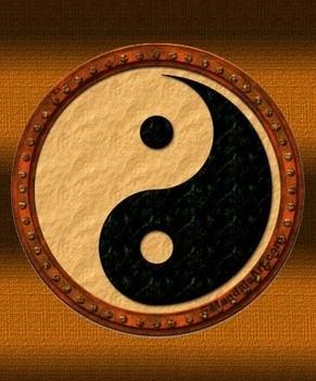Yin és Yang-2