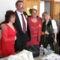 EMLÉK,2012.03.24-én Miskolc Hejőcsaba 2