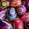 Húsvét 3