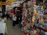 szabafkai piac