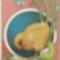 1910-Easter_Chick_Hatching-Postcard1