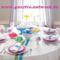 2c4237ed6e1426fc_Easter_table_10