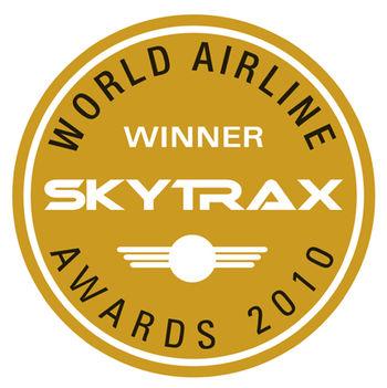 airline-winner2010