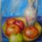 csendélat almákkal2