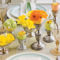 easter-egg-table-decor-l