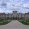 Fertőd_Eszterházy-kastély