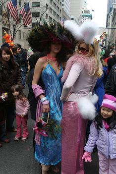 Kellemes húsvéti ünnepeket 2