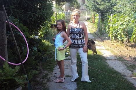 Német 2011 005