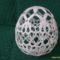 gömbnek készült tojás