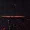 Napfelkelte--fénygömbökkel