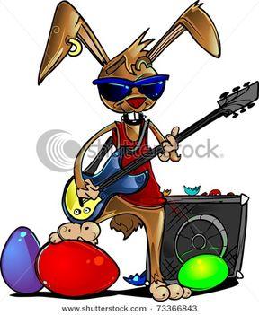 rock_bunny