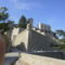 Sisteron, Franciaország