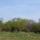 Szép a környezetünk Bezenye község külterületén
