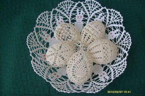 tojások 3