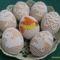 tojások 7
