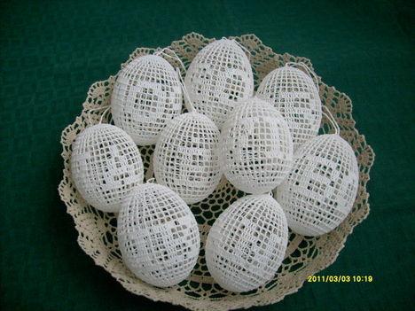 tojások 9