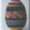 Gyöngyös tojás
