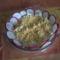 Mimóza saláta