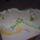 Ortoped_nyuszis_torta-001_1415862_6402_t