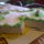 Ortoped_nyuszis_torta_1415861_8985_t