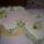 Ortoped_nyuszis_torta_1415901_3124_t