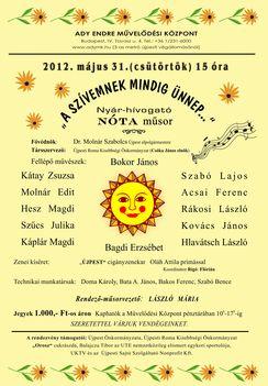 2012majus31_ujpesti_notamusor_1412261_2367_n