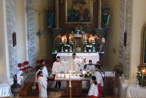 húsvét2012 010