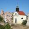 Kőhegyi kápolna