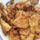 Friedlné Évi csirke ételei