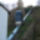 Kirándulgatunk: GÜSSING (14 km Szentgotthárdtól)