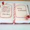 Puncs-gesztenye torta