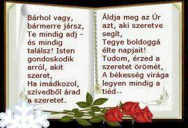 Szép idézetek 3