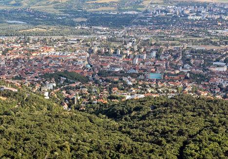 Belváros 5