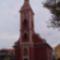 Szent Miklós Görög keleti templom