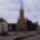 Szentes_evangelikus_templom_1418778_5901_t