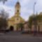 Szentes Református Templom