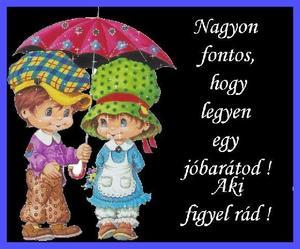 jobarat_1164704_8726