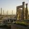 Persepolis 11
