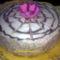 Esztertházy torta