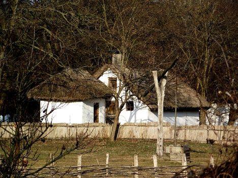falusi porta