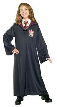 Harry Potter - Hermione jelmez