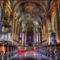 Hungary - Győr - Bazilika - Főoltár - The Main Altar Of The Basilica