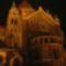 Hungary_szeged_dome_night_3