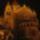 Hungary_szeged_dome_night_3_141936_88811_t