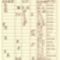 Karpat-medencei Piramisok Glozel