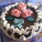 ludláb torta