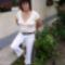 P7050091_1041446_8904_s