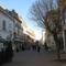 Pécs, Király utca