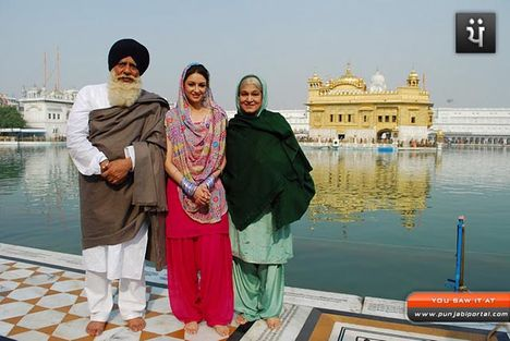 punjab welcome-to-punjab-film-7